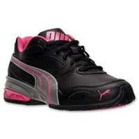 Women's Puma Taz Prima Running Shoes
