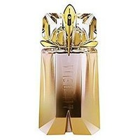 Alien Sunessence by Thierry Mugler for women