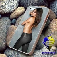 Mila Kunis For iPhone case Samsung Galaxy case Ipad case Ipod case
