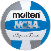 Molten Super Touch IV58L-N Volleyball