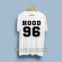 Calum Hood 96 - High Quality Tshirt men,women,unisex adult