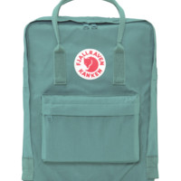 Kanken is our well loved classic backpack   Fjallraven