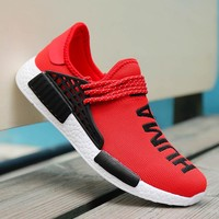 Thestron New Sneakers Mens Brand Big Size Summer Shoes Breathable Mens Trainers Shoes