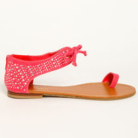 Cute & Trendy Shoes - Complete Your Look with Trendy Shoes, Boots, Wedges, and Flats │ Love Culture