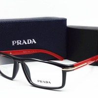 PRADA POPULAR FASHION EYEGLASSES
