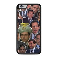 Michael Scott The Office Phone Case - iPhone, Samsung