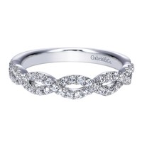 Korey Diamond Wedding Ring Steven Singer Jewelers