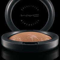 Mineralize Skinfinish  | M·A·C Cosmetics | Official Site