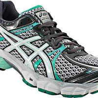 Asics Gel Flux | Womens Running Shoes | Rogan's Shoes