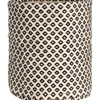 H&M Large Cotton Storage Basket $24.99