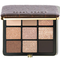 Warm Glow Eye Palette > Eye Shadow > Makeup > Bobbi Brown