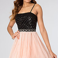 Short Prom Dresses, Cocktail, Party Dresses - p24 (by 32 - low price)