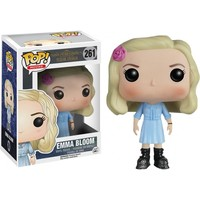 Miss Peregrine's | Emma Bloom POP! VINYL