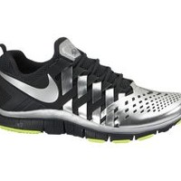 The Nike Free Trainer 5.0 (Limited Edition) Men's Training Shoe.