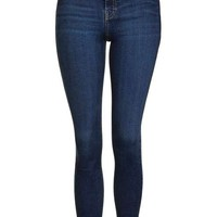 TALL Indigo Jamie Jeans - Tall - Clothing