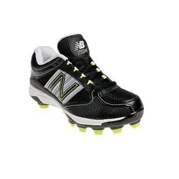 DCCK1IN new balance wf7534 low molded women s softball cleats