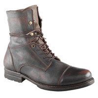 BARCHUS - men's casual boots boots for sale at ALDO Shoes.