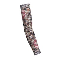 MJ Michael Jordan 23 Chicago Bulls  Shooting Arm Sleeve