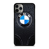 BMW 2 iPhone Case Cover