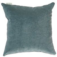 Villa Azure Large Pillow