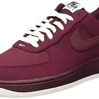 Tagre™ Nike Men's Air Force 1 Basketball Shoe air force ones nike