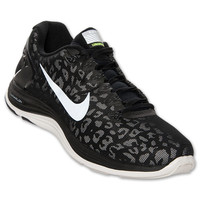 Men's Nike LunarGlide 5 Shield Running Shoes