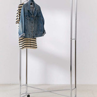Expandable Clothing Rack | Urban Outfitters
