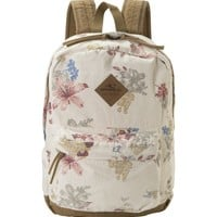 O'Neill - Shoreline Backpack | Natural