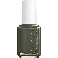 Essie Power Clutch 0.5 oz - #763