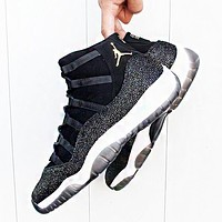 Air Jordan 11 Retro Prem Trending Men Women Sport Basketball Shoes