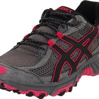 ASICS Women's Gel-Trabuco 14 Running Shoe