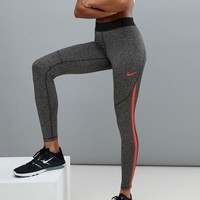 Nike Training Hypercool Legging
