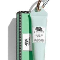 Origins Peace of Mind™ On-the-Spot Relief Rollerball (Limited Edition) | Nordstrom