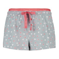 Triumph Pyjama Shorts by Calvin Klein - New In This Week - New In