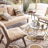 Shop the Room: Living | World Market