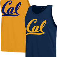 University of California Berkeley Tank Top | University of California, Berkeley