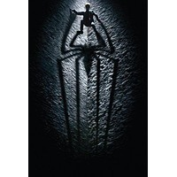 Amazing Spiderman poster 24x36