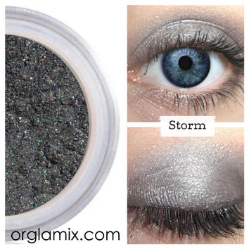 Storm Eyeshadow