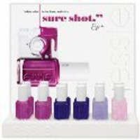 Essie Resort 2012 Nail Polish Colors