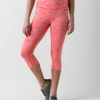 Bench Rajak Active Tights