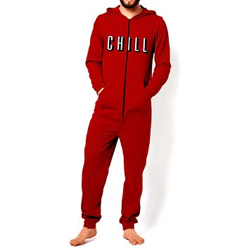 Chill Onesuit