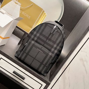 Burberry2021New  Shoulder Bag Lightwight Backpack Womens Mens Bag Travel Bags Suitcase Getaway Travel Luggage32*40cm 07130cx