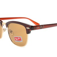 Cheap glasses on sale Ray-Ban RB3016 eyeglasses_3090518713_091