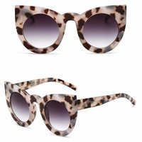 CATS MEOW SUNNIES  - TAN