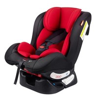Comfortable Child Car Seat Safety Baby Child Chair Car Adjustable Toddlers Car Seats Kids Safety Chairs Baby Care Supplies