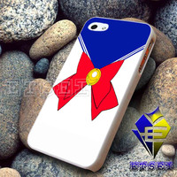 Sailor Moon Brooch and Bow 202 For iPhone Case Samsung Galaxy Case Ipad Case Ipod Case