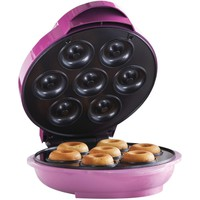 Brentwood Mini Donut Maker