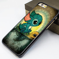 rabbit and turtle iphone 6 case,Cartoon iphone 6 plus case,idea iphone 5s case,popular iphone 5c case,art iphone 5 case,best seller iphone 4s case,hot iphone 4 case