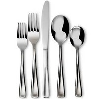 Jovita 20 Piece Flatware Set - Threshold™