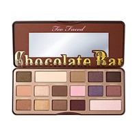 Day-First™ Professional TOO FACED CHOCOLATE BAR EYE SHADOW
